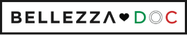 Bellezza DOC Logo
